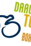 43ste Daags na de Tour Boxmeer