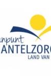 Mantelzorggroep Grave Catharinahof, Koninginnedijk 252 in Grave
