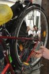 Repair Café Cuijk Het Doehuis, Patrijzenveld 117, 5431JR, Cuijk