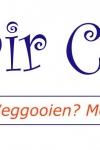 Repair Café Cuijk Zorgcentrum Pantein, Castella, Cantheelen 6 - 200, 5431MC  Cuijk