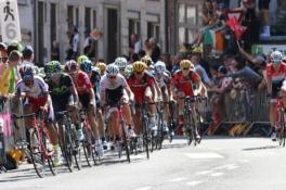 Doe mee met Kliknieuws Tourspel en win mooie prijzen