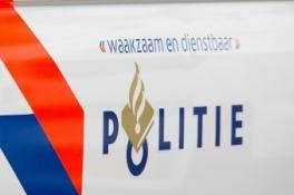 Sint Anthonis - Verdachte overval door winkelier aangehouden