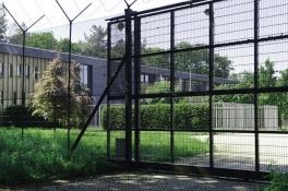 Toestroom van asielzoekers in Land van Cuijk