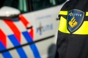Vrouw twee uur verdwenen en teruggevonden in bosjes: politie houdt rekening met misdrijf