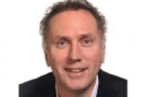 Albert Voet biedt rendementsgarantie bij tijdsmanagement
