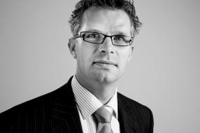IB aangifte 2012 vaak nodig bij woningfinanciering
