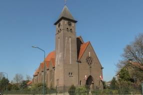 Parochie Cuijk sluit mogelijk vier kerken vanwege geldgebrek