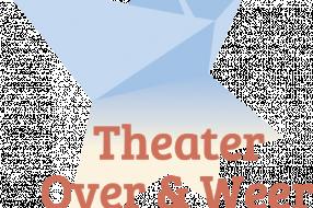 Theater Over & Weer zoekt regionaal talent