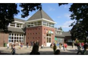 Basisschool De Bongerd Haps