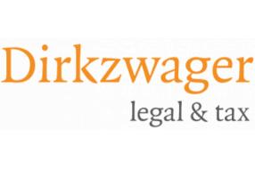 Het verzwakt structuurregime bij het Nederlandse familiebedrijf