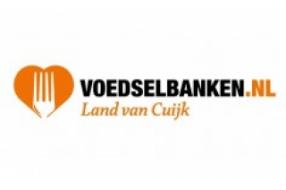Actie voor de Voedselbank!