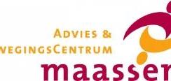Afbeelding van Advies en BewegingsCentrum Maassen Boxmeer