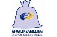 Foto's van Afvalinzameling Land van Cuijk en Boekel