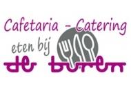 """Foto's van Cafetaria / Catering """"Eten bij de Buren"""""""