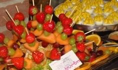 """Afbeelding van Cafetaria / Catering """"Eten bij de Buren"""""""