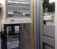 Foto's van De Haas Electro Service