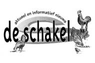Foto's van De Schakel
