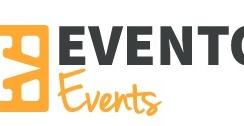 Afbeelding van Evento Events / Evenementenhal Cuijk