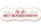 Foto's van Het Roozenhuys