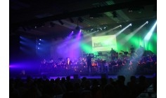Foto's van Muziekvereniging Juliana