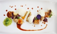 Afbeelding van Restaurant Carte Blanche en Catering En dergelijke