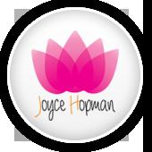 Foto's van SpiritualJoy  praktijk voor mediumschap & training