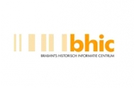 BHIC Logo