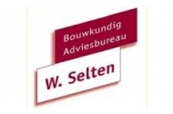 Bouwkundig Adviesbureau W. Selten