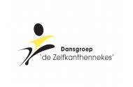 Dansgroep De Zelfkanthennekes