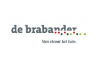 De Brabander Logo