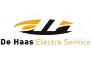 De Haas Electro Service