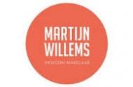 Makelaardij Martijn Willems Logo