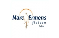 Marc Ermens fietsen