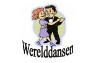 Mbvo Werelddansen en Country linedance