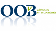 OOvB adviseurs en accountants