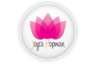 SpiritualJoy  praktijk voor mediumschap & training Logo