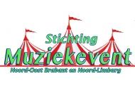 Stichting Muziekevent Noordoost-Brabant Noord-Limburg
