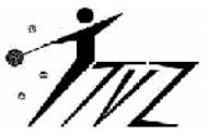 Tennisvereniging TV De Zoetsmeer
