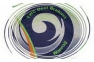 Toer Wieler Club Oost Brabant
