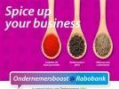 Ondernemersboost@Rabobank