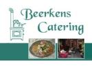 kerst menu zie onze site