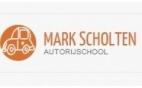 Autorijschool Mark Scholten