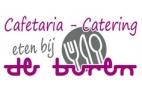 """Cafetaria / Catering """"Eten bij de Buren"""""""