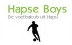 Hapse Boys