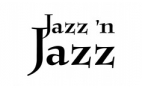 JazznJazz