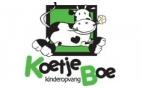 Kinderopvang Koetje Boe Haps