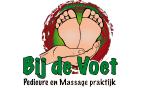 Bij de Voet Pedicure en Massage praktijk