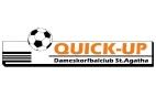 Quick-up damenskorfbalclub