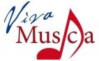 Viva Musica zangvereniging