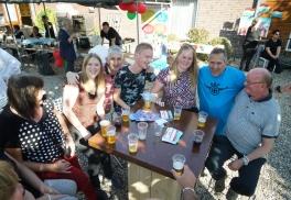 Stichting Muziekevent doet mee aan Raboclubactie!
